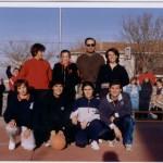 resized_Dia del Maestro 98-99
