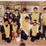 resized_Dia del Maestro 98-99 (2)