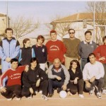 resized_Dia del Maestro 98-99 (3)