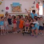 resized_Diploma Infantil 2001-1