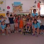 resized_Diploma Infantil 2001-2