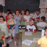 resized_Diploma Infantil 2001-3