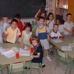 resized_Diploma Infantil 2001-4