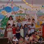 resized_Diploma Infantil 2001-5