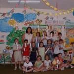 resized_Diploma Infantil 2001-6