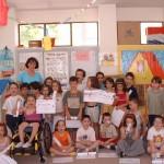 resized_Diploma Infantil 2001-7