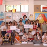 resized_Diploma Infantil 2001-8