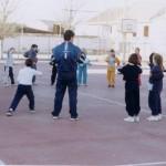resized_Educacion Fisica 98-99 (10)