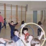 resized_Educacion Fisica 98-99 (11)