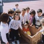 resized_Educacion Fisica 98-99 (14)