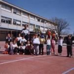 resized_Educacion Fisica 98-99 (2)