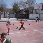 resized_Educacion Fisica 98-99 (20)