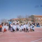 resized_Educacion Fisica 98-99 (3)