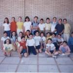 resized_Educacion Fisica 98-99 (8)
