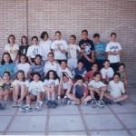 resized_Educacion Fisica 98-99 (9)