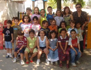 resized_200506-5añosB