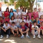 resized_Alumnos 2006-2007 Grupo 6ºB_03