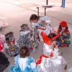 resized_Carnaval14