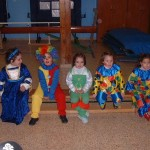 resized_Carnaval2004_3años_03