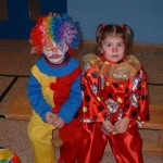 resized_Carnaval2004_3años_06