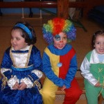 resized_Carnaval2004_3años_12