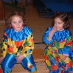 resized_Carnaval2004_3años_13