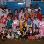 resized_Carnaval2004_3años_16