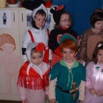 resized_Carnaval2004_3años_17