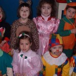 resized_Carnaval2004_3años_18