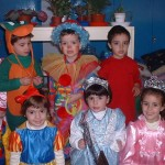resized_Carnaval2004_3años_19