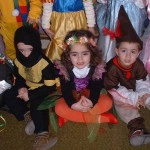 resized_Carnaval2004_3años_20