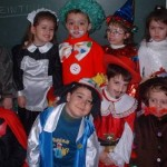 resized_Carnaval2004_4años_05