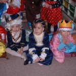 resized_Carnaval2004_4años_07