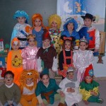 resized_Carnaval2004_4años_09