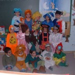 resized_Carnaval2004_4años_12