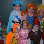 resized_Carnaval2004_4años_13