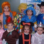 resized_Carnaval2004_4años_14