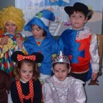 resized_Carnaval2004_4años_15