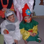 resized_Carnaval2004_4años_16
