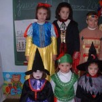 resized_Carnaval2004_5años_03