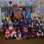 resized_Carnaval2004_5años_04