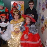 resized_Carnaval2004_5años_07