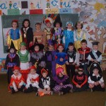 resized_Carnaval2004_5años_13