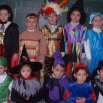 resized_Carnaval2004_5años_16