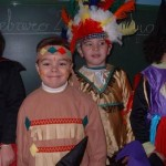resized_Carnaval2004_5años_20