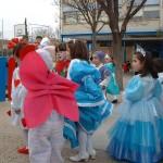 resized_Carnaval35