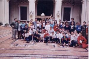 resized_El Viso del Marques 98-99 (3)