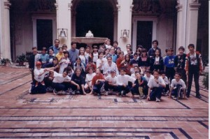 resized_El Viso del Marques 98-99 (4)