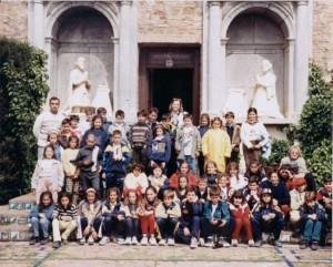resized_El Viso del Marques 98-99 (7)