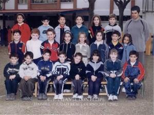 resized_Infante Don Felipe curso 2004-2005 (17)